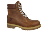 Buty męskie Timberland Icon 6-IN Premium Waterproof Boot A17LP