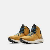Buty męskie Under Armour Charged Bandit Trek 3023308 700