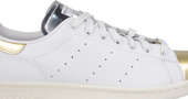 Buty męskie adidas Originals Stan Smith Metallic Pack B24698