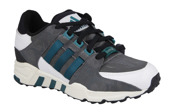 Buty męskie sneakersy Adidas Originals Equipment Running Support 93 B24780