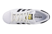 Buty męskie sneakersy Adidas Originals Superstar Animal S75157