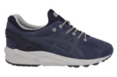 "Buty męskie sneakersy Asics Gel Kayano Trainer Evo ""Perforated Pack"" H620L 5050"