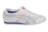 Buty męskie sneakersy Asics Onitsuka Tiger Mexico 66 D508N 0144