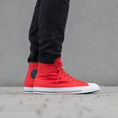 Buty męskie sneakersy Converse Chuck Taylor All Star 153794C