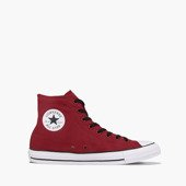Buty męskie sneakersy Converse Chuck Taylor Ctas Hi We Are Not Alone 165467C