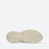 Buty męskie sneakersy Filling Pieces Low Shuttle 38927321890MSB