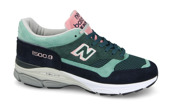 "Buty męskie sneakersy New Balance Made in UK ""Solway Excursion"" M15009FT"