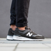 "Buty męskie sneakersy New Balance Made in USA ""Age of Exploration"" Pack M997DPA"