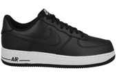 "Buty męskie sneakersy Nike Air Force 1 '07 LV8 ""Dream Team""  718152 014"