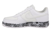 "Buty męskie sneakersy Nike Air Force 1 Low ""Floral Pack"" 820266 100"