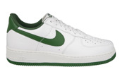 Buty męskie sneakersy Nike Air Force 1 Low Retro 845053 101