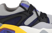 Buty męskie sneakersy Puma Blaze Of Glory Street Light 360925 01