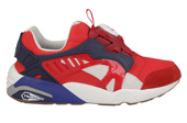 "Buty męskie sneakersy Puma Disc Blaze ""Athletic Pack"" 360860 01"