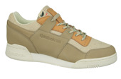"Buty męskie sneakersy Reebok Workout Plus ""Eco Pack"" BD3019"