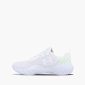 Buty męskie sneakersy Under Armour Charged Will 3022038 101