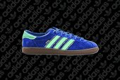 "Buty męskie sneakersy adidas Originals Bern ""City Pack"" EE4927"