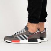 "Buty męskie sneakersy adidas Originals Bostonsuper x R1 ""Never Made Pack"" G26776"