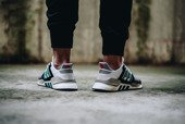 Buty męskie sneakersy adidas Originals Equipment Support 91/18 AQ1037