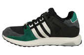 Buty męskie sneakersy adidas Originals Equipment Support 93/16 S79923
