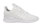 Buty męskie sneakersy adidas Originals Equipment Support Adv BA8322