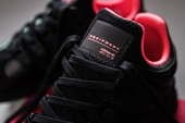 Buty męskie sneakersy adidas Originals Equipment Support Adv BB1300