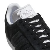 Buty męskie sneakersy adidas Originals Gazelle Stitch And Turn CQ2358