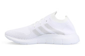 Buty męskie sneakersy  adidas Originals Swift Run Primeknit CQ2892