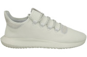 Buty męskie sneakersy adidas Originals Tubular Shadow BB8821