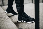"Buty męskie sneakersy adidas Originals ZX930 x EQT ""Never Made Pack"" EE3649"