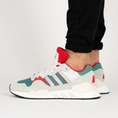 "Buty męskie sneakersy adidas Originals ZX930 x Eqt ""Never Made Pack"" G26806"