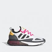 Buty męskie sneakersy adidas Originals x Ninja Zx 2K Boost 'Time In' FZ0480