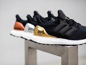 "Buty męskie sneakersy adidas Ultra Boost Limited ""Olympic Medal"" Pack BB4078"