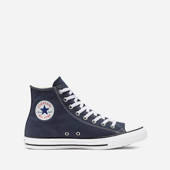 Buty sneakersy Converse All Star Chuck Taylor M9622