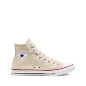 Buty sneakersy Converse Chuck Taylor All Star Hi M9162 / 159484C