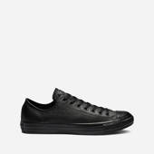 Buty sneakersy Converse Chuck Taylor All Star OX 135253C