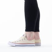 Buty sneakersy Converse Chuck Taylor All Star OX M9165