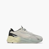 Buty sneakersy Puma Rs-X3 Move 372429 02