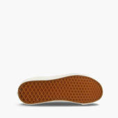 Buty sneakersy Vans Authentic VA38ENOAK