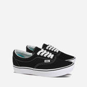 Buty sneakersy Vans ComfyCush Era VA3WM9VNE