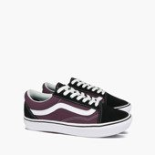 Buty sneakersy Vans ComfyCush Old Skool VA3WMAV9W