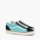 Buty sneakersy Vans Old Skool VA38G2VPJ