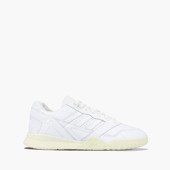 "Buty sneakersy adidas Originals A.R Trainer ""Home of Classics"" EE6331"