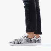 "Buty sneakersy adidas Originals Stan Smith ""Snakeskin"" EH0151"
