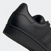 Buty sneakersy adidas Originals Superstar 2.0 EG4957