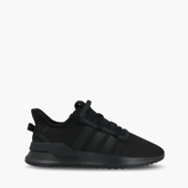 Buty sneakersy adidas Originals U_Path Run G27636