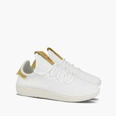Buty sneakersy adidas Pharrell Williams Tennis Hu D96444