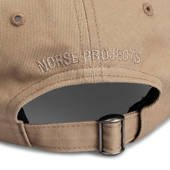 Czapka Norse Projects Twill Sports Cap N80-0001 0966
