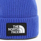 Czapka The North Face Box Logo T93FJXCZ6