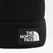 Czapka The North Face Logo Box T93FN3JK3