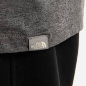 Koszulka męska The North Face Red Box Tee T92TX2JBV